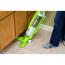 Electric Sweepers For Wood Floors by Bissell Hard Floor Expert Stick Vacuum 81l2w Walmart Com
