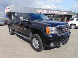 Gmc Trucks For Sale In Bc Inspirational Used Gmc Sierra 2500hd For ... Gmc Trucks For Sale Used 44 Best Of Lifted 2014 Sierra For In Louisiana Cars Dons Automotive Group Honda Accord Hybrid Tourings Autocom Khosh Gmc Kamloops Zimmer Wheaton Buick Dallas Ga Less Than 5000 Dollars Sale Dayton Ohio 4x4 Custom 1500 Reviews Price Photos And Specs By Owner Fresh 2500 Diesel Tappahannock Vehicles