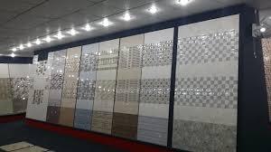 indian bathroom wall tiles design bathroom wall tiles in india
