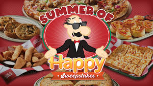 LaRosa's Pizza   Summer Of Happy National Pepperoni Pizza Day Deals And Freebies Gobankingrates Larosas Pizza Coupon Codes Beauty Deals In Kothrud Pune Free Rondos W The Purchase Of A 14 Larosas Pizzeria Facebook Cincy Favorites Shipping Ccinnatis Most Iconic Brands Larosaspizza Twitter Coupons For Dental Night Guard Costco Printable Coupons July 2018 Kids Menu Hut The Body Shop Groupon Rosas Sixt Answers Papa Johns Pajohnscincy Code Saint Bernard Discount Td Car Rental Bjs Gainesville Va