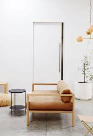 Tufty Time Sofa Nz by 559 Best Sofas U0026 Chairs Images On Pinterest Reading Nooks
