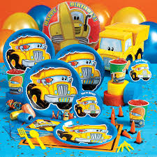 Www.birthdayexpress.com Party Supplies For 8 $23.99 | Toddler Stuff ... Firefighter Birthday Party Oh My Omiyage Monster Truck Supplies Bestwtrucksnet Lauraslilparty Htfps Tonka Cstruction Themed Party Ideas Pinata Birthdayexpresscom Jam Canada Open A Colors Alaide As Well Hot Wheels Set Plates Napkins Cups Kit For Goody Bags Blaze Ideas Game Invitations Lego Batman Dump City Hours