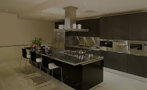 Kitchen And Bathroom Renovations Oakville by Kitchen And Bath Guys Home Renovation Specialist