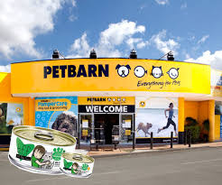 Petbarn Hashtag On Twitter You Me Pitch Roof Dog Kennel Small Petbarn Pet Barn Leads On Pet Christmas Gifts Australian Newsagency Blog Amazoncom Petmate Houses Supplies Petbarn Pty Ltd Chatswood Nsw Merchant Details Double Medium Blacktown Mega Centre The Local Business Rothwell Redcliffe Australia Signs Store Stock Photo My 3 Rescue Chis Decked Out For December Holidays 2015 Fab Hermit Crab Enclosure Vanessa Pikerussell Flickr Pleasant Royal Canin German Spherd Food 12kg Pet2jpg