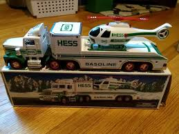 1995 HESS TOY Truck And Helicopter - $7.90 | PicClick Hess Toy Truck Cvetteforum Chevrolet Corvette Forum Discussion How Much Is A Worth Best Resource 1990 Original Tanker Advertising Marketing 19 X 16 Collectors 2015 Fire And Ladder Rescue Lot Of 5 Trucks Plane Tractor All Various Sizes Amazoncom 1977 Toys Games Toys Values Descriptions Wdtr1002 Electric Kids Motorcycle Bikeelectric Motors For Children 2002 With By The Year Guide 2008 Hess Toy Truck And Front Loader 2017 Sale Now Youtube