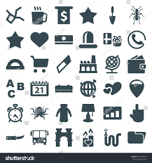 Set 36 Flat Filled Icons Such Stock Vector 763748185 - Shutterstock Watch Unique Sliding Barn Door With Glass Alarm Retro Style Bedside Table Pottery Teknologimagasinet On Twitter Slr Alarm Etter Sjekk Av Gps Splendid Clock 83 Old Collapsed Drone Footage Youtube Kids Clock Things To Decorate Kidz Room Pocket Philogicco Bedroom Girls Blue Bedding Brick Clocks Lamps Update 3alarm Hay Barn Fire In Woods Cross Damages Determined Plate For 2alarm Strikes Marietta Local News Sheriffs Office Smoking Tobacco Barns Are Not Cause For