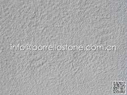 Marble Wall Cladding Tiles China Professional Supplier Method Section View Details Patterns