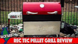 Rec Tec Grill Reviews - BBQ On Main Cold Grill To Finished Steaks In 30 Minutes Or Less Rec Tec Bullseye Review Learn Bbq The Ed Headrick Disc Golf Hall Of Fame Classic Presented By Best Traeger Reviews Worth Your Money 2019 10 Pellet Grills Smokers Legit Overview For Rtecgrills Vs Yoder Updated Fajitas On The Rtg450 Matador Rec Tec Main Grilla Silverbac Alpha Model Bundle Multi Purpose Smoker And Wood With Dual Mode Pid Controller Stainless Steel Best Pellet Grills Smoker Arena