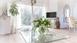 impressionen detailaufnahmen zu verschiedenen interior