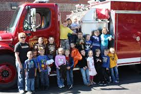 Pickett County K8 Computer Lab..............: Smokey Visits Pre-K ... Chattahoochoconee National Forests News Events Pickett County K8 Computer Lab Smokey Visits Prek Matchbox Aqua Cannon Fire Truck Rig Amazoncouk Toys Games Great Gifts For Kids With Lights And Sounds Amazoncom The The Are You Ready Imaginative Replacement Balls Pictures Matchbox Smokey Milan School District C2 Firefighters Came To Visit Tvfd Celebrates 100th Anniversary Open House