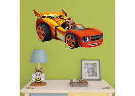 Blaze Racecar Blaze And The Monster Machines Fathead Jr Wall Design ... Designs Whole Wall Vinyl Decals Together With Room Classic Ford Pickup Truck Decal Sticker Reusable Cstruction Childrens Fabric Fathead Paw Patrol Chases Police 1800073 Garbage And Recycling Peel Stick Ecofrie Fire New John Deere Pink Giant Hires Amazoncom Cool Cars Trucks Road Straight Curved Dump Vehicles Walmartcom Monster Jam Tvs Toy Box Firefighter Grim Reaper Version 104 Car Window