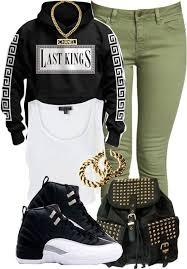 Daisy Wedgwood On Jordan Outfits For GirlsJordan