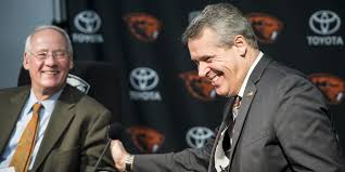 OSUBeavers.com | Oregon State Athletics Give Us The Ballot The Barnes Noble Review Ray Donovan Finale Recap Season 5 Episode 12 Ewcom Straight Outta Rape Culture Huffpost Wku Forensics Archive 197079 National Council Aspen Public Radio 2017 Annual Meeting Scenes From San Francisco Aaoms 2015 Employee Recognition Luncheon Nantucket Cottage Hospital Syncardia To Host Principal Investigators For Freedom Cr Article Glenda Faye Mathes Page 19 Npc Gallery Northland Pioneer College Arizona Compton 8 Film Facts