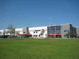 100 Shelton Trucking Logistics Companies North Florida Corridor