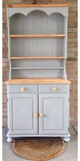 Dresser Rand Olean Ny Jobs by 100 Dresser Rand Wellsville Ny Jobs Arts And Crafts Welsh