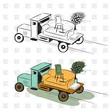 Truck With Furniture - Concept Of Moving Or Delivery Royalty Free ... Clipart Hand Truck Body Shop Special For Eastern Maine Tuesday Pine Tree Weather Toy Clip Art 12 Panda Free Images Moving Van Download On The Size Of Cargo And Transportation Royaltyfri Trucks 36 Vector Truck Png Free Car Images In New Day Clipartix Templates 2018 1067236 Illustration By Kj Pargeter Semi Clipart Collection Semi Clip Art Of Color Rear Flatbed Stock Vector Auto Business 46018495