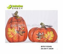 Fake Carvable Foam Pumpkins by Large Wholesale Artificial Pumpkins Large Wholesale Artificial