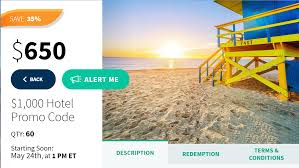 Daily Getaways: Purchase A $1,000 Orbitz Code For $650 (1 ... Orbitz Coupon Code July 2018 New Orleans Promo Codes Chicago Fire Ticket A New Promo Code Where Can I Find It Mighty Travels Rental Cars Rental Car Deals In Atlanta Ga Flights Nume Flat Iron Club Viva Las Vegas Discount Pdi Traing Promotional Bens August 2019 Hotel April Cheerz Jessica All The Secrets Of Best Rate Guarantee Claim Brg Mcheapoaircom Faq Promotionscode Autodesk Promotions 20191026