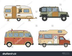 Rv Auto Set Camping Trailer Rv Stock Vector 544794064 - Shutterstock Truck Camper 4x4 Gonorth New Model Sd120e Pop Top Trailblazers Rv Datsun Jon Christall Flickr 75t Man Race Truck Luxury Motorhome 46 Bthcamper In Travel Archives Three Forks The Road Installing The Wood Stove Into Living With Dreams How Far Should You Tow In One Day Trailervania Shenigans Concorde Centurion Hit Road A Camprestcom Ez Lite Campers Shasta Chinook Motorhome Class C Or B Vintage Ford F150