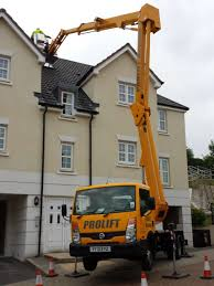 CTE Z21.2JH | Cherry Picker Hire | Prolift Access Truckmounted Articulated Boom Lift Hydraulic Max 227 Kg Outdoor For Heavy Loads 31 Pnt 27 14 Isoli 75 Meters Truck Mounted Scissor Lift With 450kg Loading Capacity Nissan Cabstar Editorial Stock Photo Image Of Mini Nobody 83402363 Vehicle Vmsl Ndan Gse China Hyundai Crane 10 Ton Lifting Telescopic P 300 Ks Loader Knuckle Boom Cstruction Machinery 12 Korea Donghae Truck Mounted Aerial Work Platform Dhs950l Instruction 14m Articulated Liftengine Drived Crank Arm