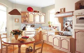 cuisiniste annemasse avis cuisine cuisinella awesome dcoration captivant cuisine