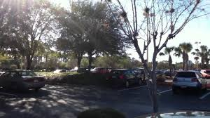 Barnes & Noble / Best Buy In Daytona Beach, Florida - YouTube Travel Site Ranks Palm Coast No 1 In Florida For Vacation Rentals Tasure Fl 2018 Savearound Coupon Book Oceanside Ca Past Projects Pacific Plaza Retail Space Elevation Of Guntown Ms Usa Maplogs Daytona Estate First Lady Nascar Could Fetch Record News Thirdgrade Students Save Barnes Noble From Closing After Jennifer Lawrence At The Hunger Games Cast Signing At Shop Legacy Place Beach Gardens Shopping Restaurants Events Luxury Resortstyle Condo Homeaway Daignault Realty