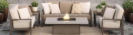 Homecrest Patio Furniture Dealers by Homecrest Outdoor Living In Ferndale Bellingham And Lynden