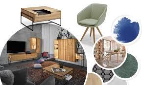 die ultimativen möbel trends 2020 wimmer wohnkollektionen