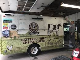 100 Where To Buy Food Trucks On Twitter Hooking Up Both Cowandthecurd