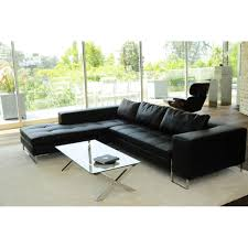 Raymour And Flanigan Grey Sectional Sofa by Furniture Cozy Living Room Using Stylish Oversized Sectional