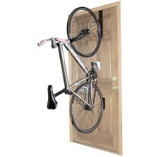 Rubbermaid Vertical Storage Shed Home Depot by Bikes Indoor Bike Rack For Apartment Vertical Bike Hook Home