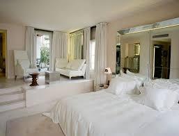 chambre venise mobilier design et idées de décoration d un hôtel à venise