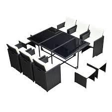 El Patio Dyersburg Tennessee Menu by Wicker Furniture Walmart Com