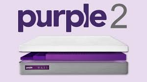 Purple2 - Sinma.carpentersdaughter.co
