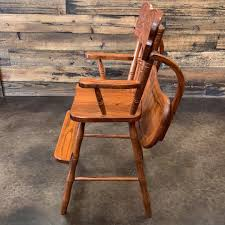 Sunrise Amish Lift Tray High Chair Oak Hardwood Amish Kids Fniture Rocking Chair Oak Sunburst Back Mx103 Stain Signs Of New Community Welcomed Into Manistee Local Antique Slate Bow High Shown In St Louis Park School Theater Program Will Present The 22999 High Chair Desk Rocking Horse 3in1 Design Qw Adirondack Balcony Wuniversal Wheelswriting Table Horse Booster Free Woodworking Plans For Dolls Biggest Horse Featured Story Navy Wood 3 1 Highchair Sunrise Lift Tray Hardwood