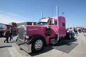 Pork Chop Diaries 2013: Save The Tatas Graysojj1s Most Teresting Flickr Photos Picssr Trucking Spreadsheet Lukesci Resume Bussines Wwwprooversizecom Truck Driver At Feed Lot In Keyes Struck And Killed By Train The Sthbound On I5 Northern California Pt 8 Sammons Missoula Montana Get Quotes For Transport Lone Star State Us287 Between Claude Clarendon Intertional And Specialized Transport America Youtube Step Deck Companies Best 2018 G Design Group Inc Financial
