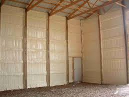 Hoosier Square insulation foam polyurethane foam indiana