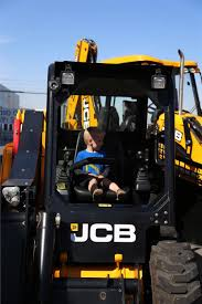 Peak JCB Celebrates Grand Opening | Construction Equipment Guide Teen Driver Dies In Tbone Collision Near Diamond Valley St George Truck Owned By Doug Stubbs Great Falls Montana Homemade Canopy Murray Journal August 2017 My City Journals Issuu West December Manitex Cranes And Boom Trucks Idaho 20846552 Vehicles Of Adot Bucket Iermountain Tow Service 640 N Main Ste 1254 North Salt Lake Models Kitbashes Nightowlmodeler Imrc Cabforwards 10 Years Rigging Heavy Haul Company Details Move Any Cot Safely Macs Ambulance Lift Baatric Toys Hobbies Other Ho Scale Find Kibri Products Online At
