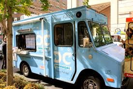 Keep On Truckin: DC Empanadas - BrightestYoungThings - DC Bangkok House Food Truck Washington Dc Trucks Roaming Hunger Cheesy Pennies Foodie Girls Lunch Brigade Special Truck Wusa9com Catches On Fire In Northwest Tourists Get Food From The Trucks At Fast Youtube Dc Usa July 3 2017 Stock Photo 691833355 Shutterstock May 19 2016 468908633 Line Up An Urban Street Usa Baltimore City Paper Busias Kitchen Dc Rag Japanese Royalty Free Facts About Visually Lobster Rolls From The Lobsta Guy 3264x2448 Rebrncom