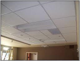 lay in ceiling tiles 2x4 pranksenders