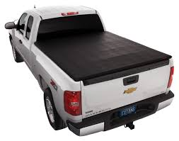 Amazon.com: Extang 44945 Trifecta Tonneau Cover: Automotive Extang Express Tonneau Cover Covers Gallery Ct Electronics Attention To Detail 052011 Dodge Dakota Solid Fold 20 Lvadosierracom Roll Up Or Trifold Coverneed Some Truck Bed Northwest Accsories Portland Or By Pembroke Ontario Canada Trucks How To Install Full Tilt Youtube Trifecta Soft Trifold 52017 Ford F150 Northeast Brand New In Box Extang Trifecta Tonneau Cover Folding Partcatalogcom Exngtrifecta20pla Toolbox Trux Unlimited