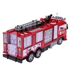 Plastic Simulation Fire Truck RC Spray Water Vehicles Car Toys Kid ... Kid Motorz Two Seater Fire Engine 12 Volt Battery Operated Ride On Galaxy Pbs Kids Toy Truck Soft Push Car Vehicle For Trax Brush Dodge Licensed 12v On Behance Trucks For Inspirational S Parties Little My First Rc Toddler Remote Control Red Buy Play Tent Playtent House Indoor Playhouse Cnection Great Cheap Firetruck Find Deals Line At Alibacom Rc Toys Real Action Squeezable Pullback Amazoncom Kidkraft Step N Store Games Diecast Model Ambulance Set