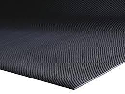 Black Vinyl Flooring Roll Ideas And Inspiration
