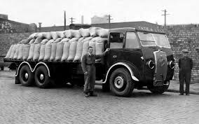 100 Pickup Truck Kings Of Leon Lyrics Love Lane Lives The Boys Girls From The Whitestuff