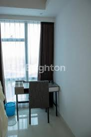 100 Ritz Apartment Disewa Pakuwon Indah La Surabaya Brighton Real Estate