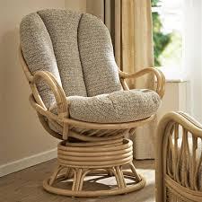 Antique Ladies Rocking Chair Sewing Rocker Walnut Orig Cane Back ...
