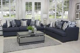 passport sofa mor furniture for less sofas passport living room
