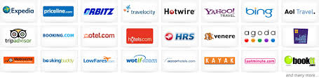 A Travel Insurance Online Quote Is Good Idea To Start Your Search For By Going Any Sites That Offers And