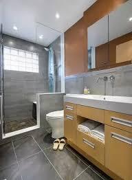 20 best small bathroom design ideas for small spaces di 2021