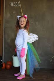 Livingston High Halloween Party 2014 by Best 25 Unicorn Halloween Ideas On Pinterest